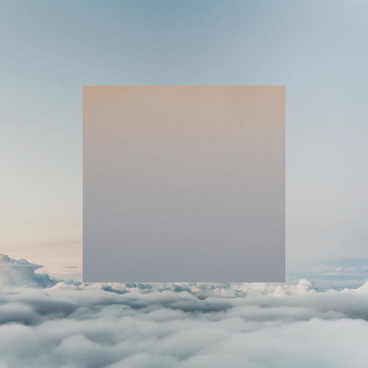 Ashen Swan - L'appel du Vide